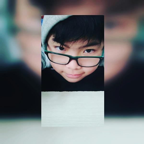 OverYH's Profile Photo