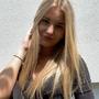 Helena060401's Profile Photo