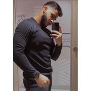 hussain98bahrani's Profile Photo