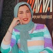 eman_elbana's Profile Photo