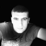 Syamant2006's Profile Photo