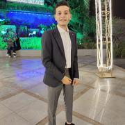 Mahoud833's Profile Photo