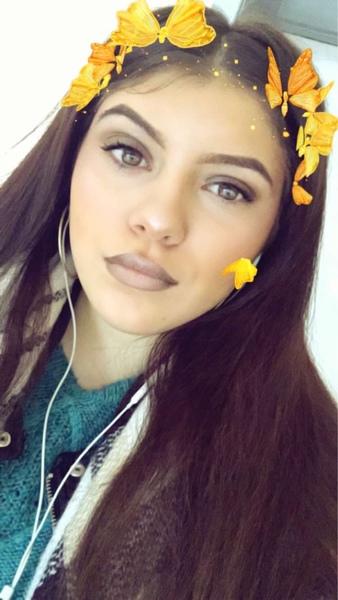 Eda_Eda_1's Profile Photo