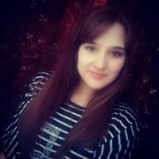 idkoksik12345's Profile Photo