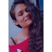 alialisha1804's Profile Photo