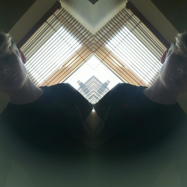 robertwellss's Profile Photo