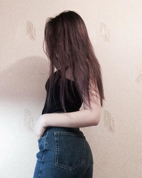 id144435572's Profile Photo