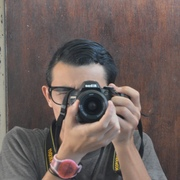 MartinTunaGonzalez's Profile Photo