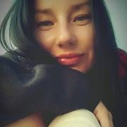 anuta_khamenko's Profile Photo