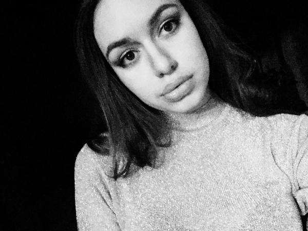 Milesha_h's Profile Photo