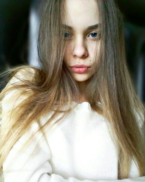 alinka_vk190902's Profile Photo