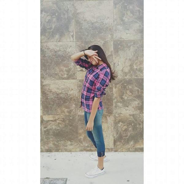 marianaivettepoolmiranda's Profile Photo