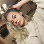 mariyalysova9's Profile Photo