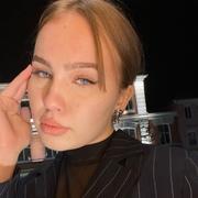 Anzelka_14's Profile Photo