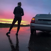 tanya_sinitsyna's Profile Photo