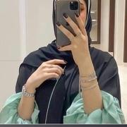 rahafalgwatnah's Profile Photo