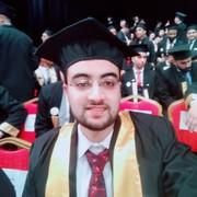 ebrahimelzawawy's Profile Photo