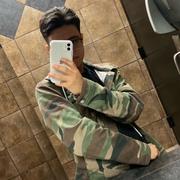 L_AntonioAG's Profile Photo