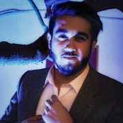 Moeed_04's Profile Photo