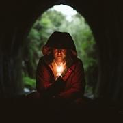gennadiybatyayev7070's Profile Photo
