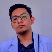Mulyafief96's Profile Photo