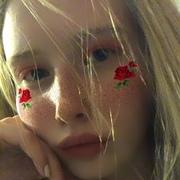 Valeria_Shapiro's Profile Photo