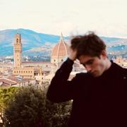 GiacomoPonzuoli's Profile Photo