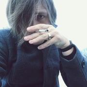 f5red's Profile Photo