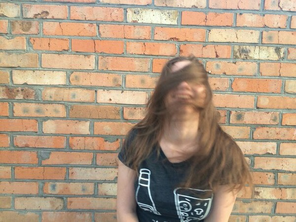 NicaSu's Profile Photo