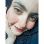 samahahmed664's Profile Photo