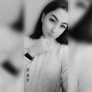 ekaterinaserdyuk31's Profile Photo