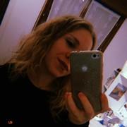 nicolepoli12_'s Profile Photo