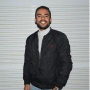 taha_elnaiem's Profile Photo