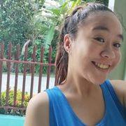 chynn25's Profile Photo