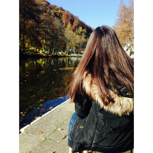 dassdies_'s Profile Photo