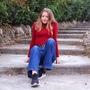 Laretta3's Profile Photo
