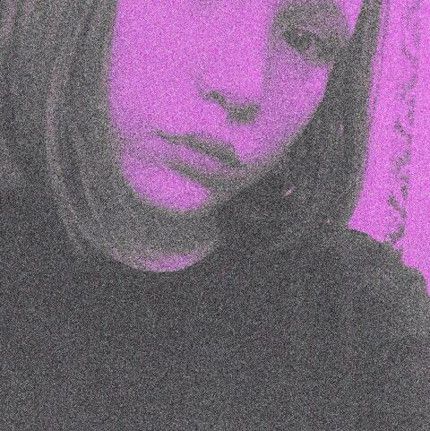 kissa2284's Profile Photo