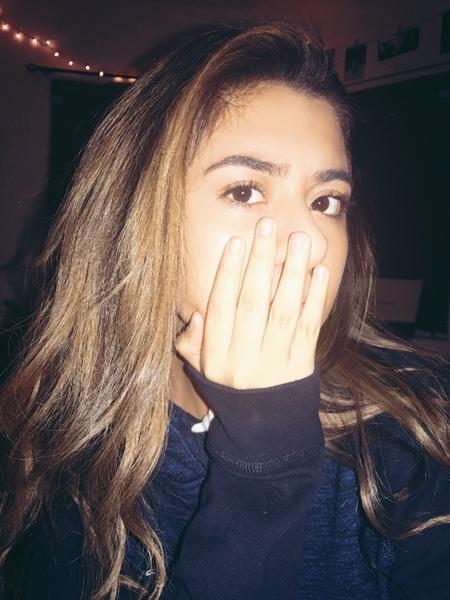 kelseyyyAF's Profile Photo
