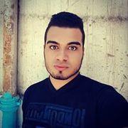 tarekmohamed9841's Profile Photo