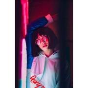 MerveGunes987's Profile Photo