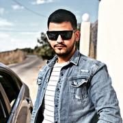 hudaifaalquraan's Profile Photo