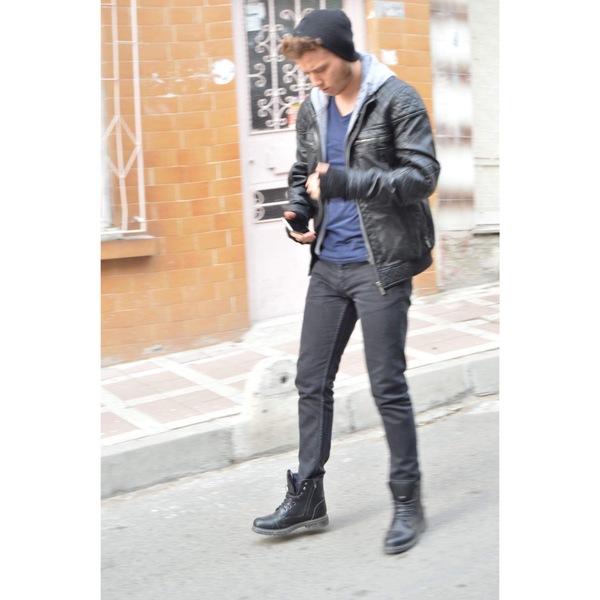 xxemre7xx's Profile Photo