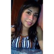 anguiihe's Profile Photo