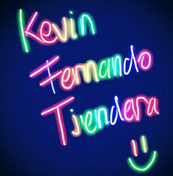kevinxros's Profile Photo