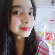tita_nurlela's Profile Photo