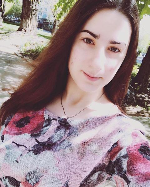 inesska13's Profile Photo
