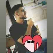 salahnassar23's Profile Photo