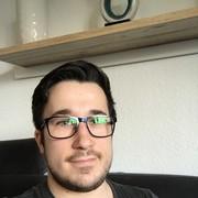 p1err3's Profile Photo