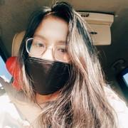 nataliaindah17's Profile Photo