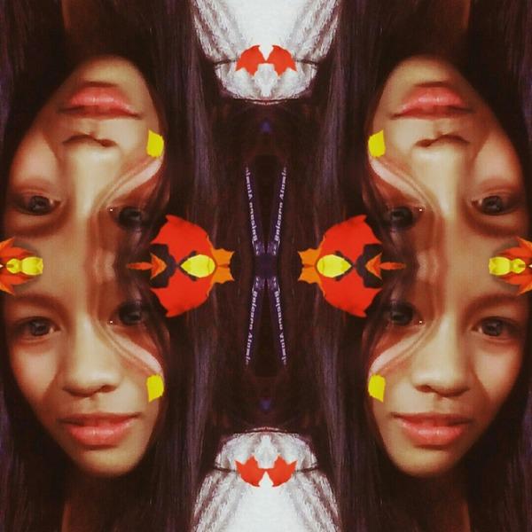 Norielmendoza_05's Profile Photo